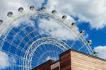 Orlando Eye Ferris Wheel